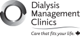 Dialysis Management Clinic